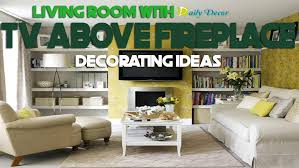 Interior Design Decoration Ideas Alcove Above Fireplace Decorating Ideas Tags 61 Stunning Above