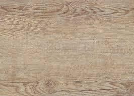 Kitchen Vinyl Floor Tiles by Plastic Floor Tiles Kitchen Picgit Com