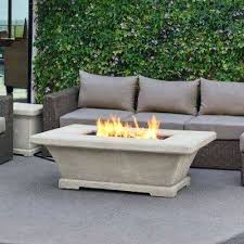 Fire Pit Coffee Table Coffe Table Fireplace Coffee Table Modern With Built In Fire By