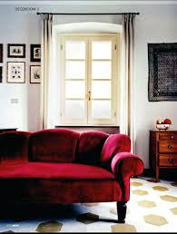 Free Home Decorating Magazines Beautiful Home Design Magazines Free Pictures Decorating Design