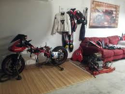 1098 engine tear down and rebuild for dummies ducati org forum