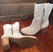ugg jaspan sale ugg australia suede cowboy boots for ebay