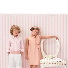 tenue mariage enfant tenue pour enfants d honneur nos idées de robe et ensemble pour