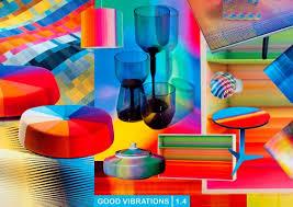 https www google pl search q u003ddesign interiors 2016 colorful