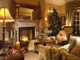 top 10 christmas hotel breaks in ireland independent ie