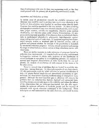5 auxiliary instruments and automation ground based astronomy a