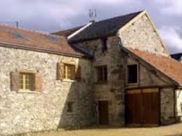 chateau thierry chambre d hote guide de château thierry tourisme vacances week end