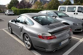 porsche turbo 996 file porsche 911 turbo 7979636520 jpg wikimedia commons