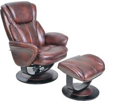 office design office reclining chairs reclining office chair