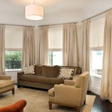 sears curtains and window treatments reference for contemporary