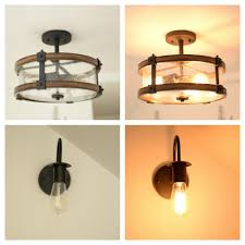 Nursery Light Nursery Light Fixtures Home Design Ideas And Pictures