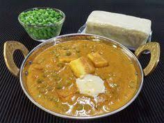 pinch of swad rice chakli pinch of swad rice chakli chakali snacks appetizers