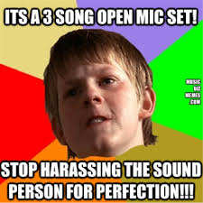 Internet Meme Songs - musicmeme pics you have three songs and so do plenty of others