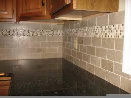 designer tiles for kitchen backsplash tiles for backsplash kitchen zyouhoukan
