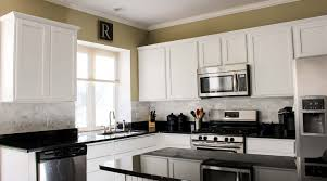 stunning sherwin williams kitchen cabinet paint with color