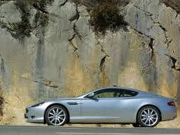 aston martin custom tuning aston martin db9 coupe 2005 online accessories and spare