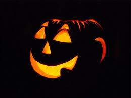 Teen Halloween Crafts by Teen Halloween Costumes