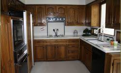 Funky Kitchen Cabinets with Funky Kitchen Tile Ideas Kitchen Inspiration