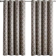 Octagon Window Curtains Folding Plastic Curtain Folding Plastic Curtain Suppliers And