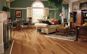 product cost approximator gold river flooring