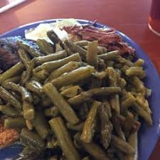 How Much Is Golden Corral Buffet On Sunday by Golden Corral Buffet U0026 Grill 22 Photos U0026 40 Reviews Buffets