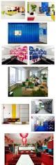 oficinas del mundo nuevas oficinas de google en tokyo