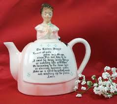 kitchen collectables 27 best enesco praying images on prayer