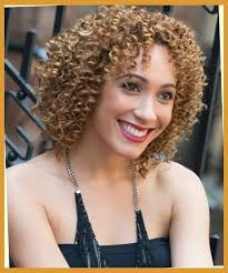 curly perms for short hair cabelos on pinterest spiral perms tight curly hair and perm in