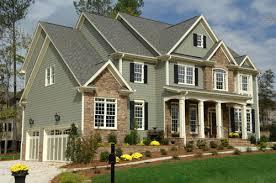 decoration colors to paint your house with 25 paint color ideas