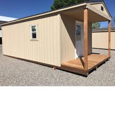 The Barn Yard Sheds The Barnyard In Fruita Co 970 858 4