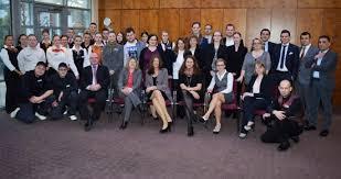 groupe accor si e social prüfungssimulation bei den accorhotels in frankfurt auszubildende