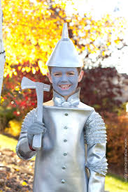 wizard of oz munchkins costume ideas 95 best wizard of oz images on pinterest wizards the wizard and