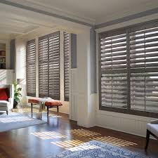 Windows And Blinds Window Treatments Window And Home Decor