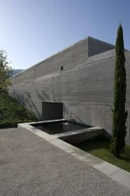 Hemeroscopium House 236 Best Materials Concrete Images On Pinterest Architecture