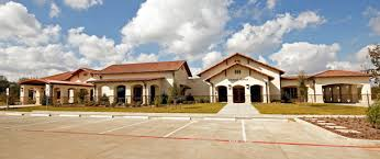 funeral homes in houston tx brookside funeral home