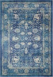Navy Area Rugs Best 25 Navy Blue Rugs Ideas On Pinterest Navy Blue Living Room