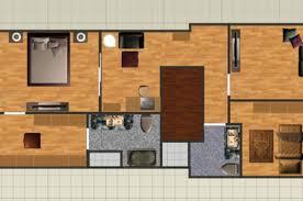home design 3d online gratis online home design 3d home design online gratis mit guter