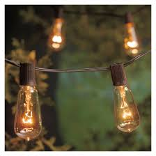 target outdoor string lights smith hawken string lights filament bulb 10ct final colors