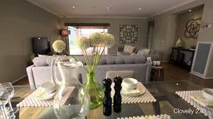 design house furniture victoria fairhaven homes new home builder victoria new home design
