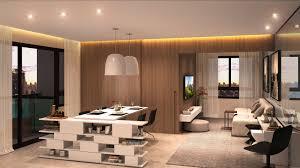 living design vila madalena apartamento vila madalena são paulo sp