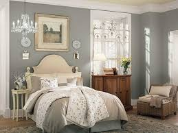 Most Popular Gray Paint Colors by Exterior Paint Colors Latest Innovative Home Design With Stunning