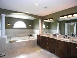 shower ideas for master bathroom bathroom marvelous shower design ideas master bathroom 2015