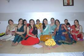 themes for kitty parties in india wedding theme for your kitty party interesting kitty party themes