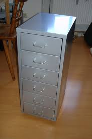 ikea meubles de bureau plan de bureau ikea ikea australia will not remove the malm
