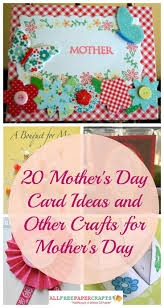 71 best mother u0027s day card ideas images on pinterest paper