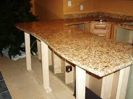 Kitchen Design With Bar Counter Wood Bar Countertop Kitchen Bar Countertop Ideas U2013 Home