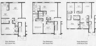 3 bedroom apartments in newport news va cedar hill apartments in newport news va