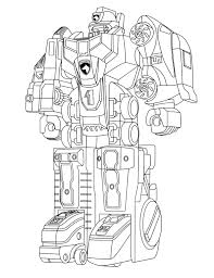 coloring pages of power rangers spd power rangers coloring pages coloring pages power rangers