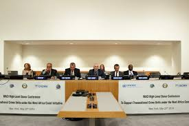 organized crime transnational organized crime united nations and the rule of law
