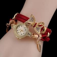 bracelet watches online images Where to buy bracelet types ladies watches online where can i buy jpg